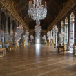 chateaudeversailles3076916619641221216_110